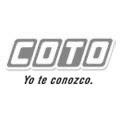 COTO-en-Alta-c-slogan