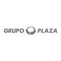 Grupo Plaza - horizontal