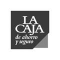 La-Caja