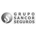 Logo-Grupo-Sancor-Seguros