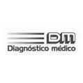 diagnostico-medico