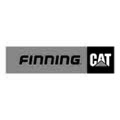 finning_caterpillar