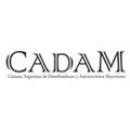 logo-CADAM