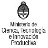 logo-ciencia